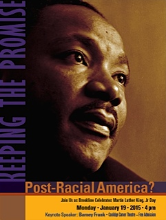 MLK_letter_size_Jan2015_for_web